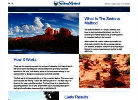 sedona.com