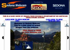 Sedonavision.com