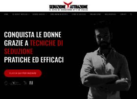 seduzioneattrazione.com