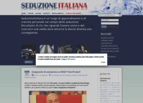 seduzioneitaliana.com