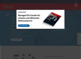seeburger.de