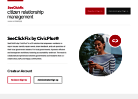 seeclickfix.com