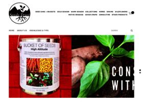 seedstrust.com