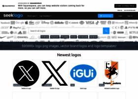 Seeklogo.com