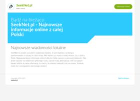 seeknet.pl