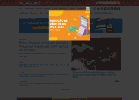sefaz.al.gov.br
