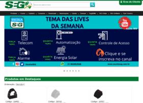 Seglarme.com.br