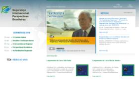 segurancainternacional.com.br