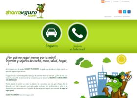 segurazos.com