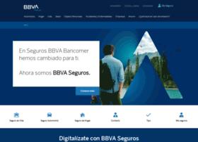 segurosbancomer.com.mx