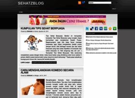 sehatzblog.blogspot.com