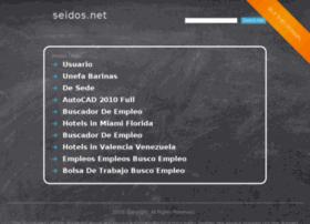 Seidos.net