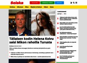 seiska.fi