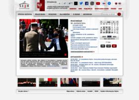 Sejm.gov.pl