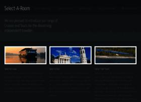 Select-a-room.com