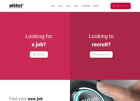 Select.co.uk