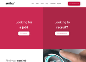 select.co.uk