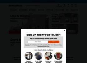 selectblinds.com