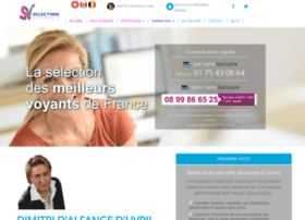 selection-voyance.fr