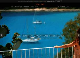 selectitaly.com