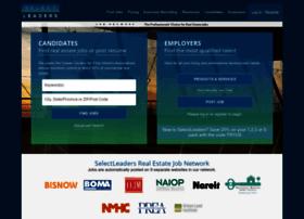 selectleaders.com