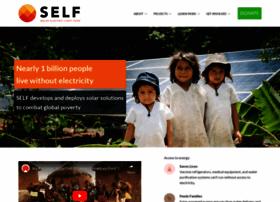 self.org
