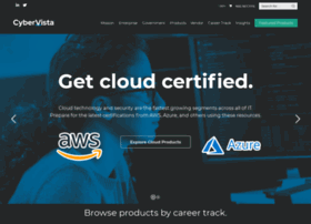 selftestsoftware.com