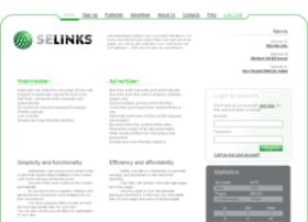selinks.com