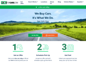 sellcar.com