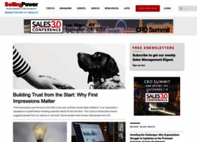 sellingpower.com