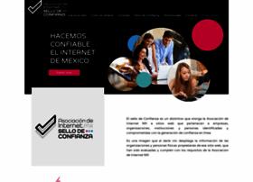 sellosdeconfianza.org.mx