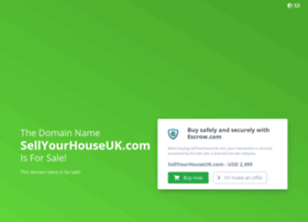 sellyourhouseuk.com
