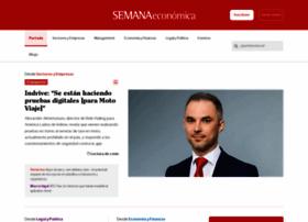semanaeconomica.com