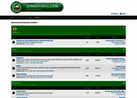 semboyan35.com