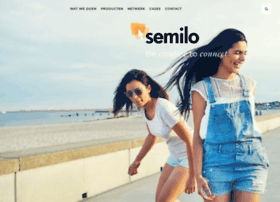 semilo.nl