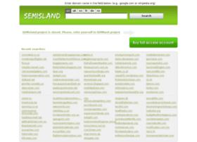 Semisland.com