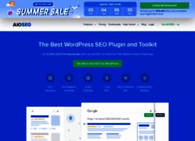 Semperfiwebdesign.com