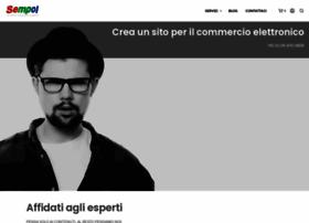 Sempol.com