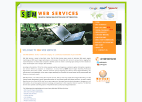semwebservices.net