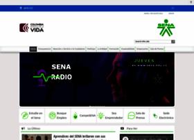 Sena.edu.co