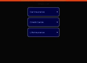 Senaia.com