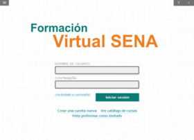 Senastage.blackboard.com