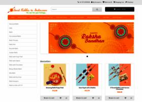 Sendrakhistoindia.com