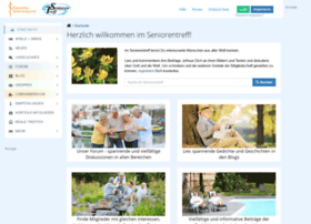 Seniorentreff.de