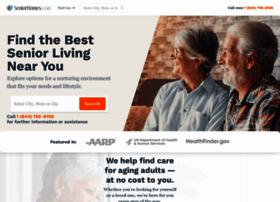 Seniorhomes.com