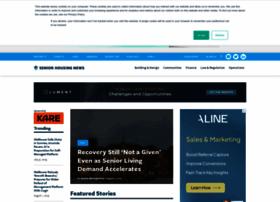 seniorhousingnews.com