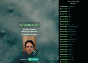 seniornet.com