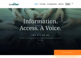 seniornet.org