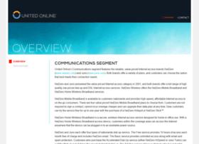 seniorservice.freehosting.net