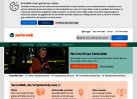 seniorweb.nl